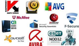5 mẹo hữu ích giúp tăng tính bảo mật khi làm việc trên máy tính