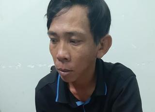 Điều tra kẻ gọi điện cho trại giam bịa chuyện gặp Triệu Quân Sự trong rừng