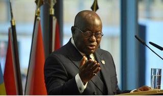 Tin tức thế giới 15/6: Bộ trưởng Y tế Ghana nhiễm virus corona