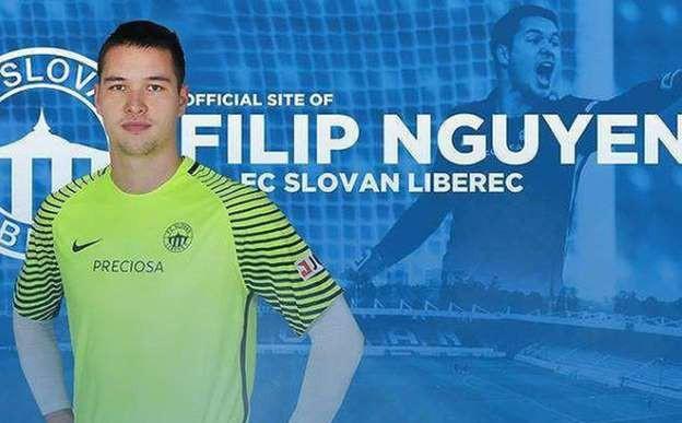 Đội bóng của Filip Nguyễn có cơ hội lớn dự Europa League