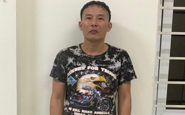 Âm mưu bán bào thai sang Trung Quốc của gã đàn ông đổ bể sau 1 tháng nuôi dưỡng