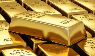 Dự báo giá vàng ngày 16/6/2020: Vàng có thể giảm mạnh?