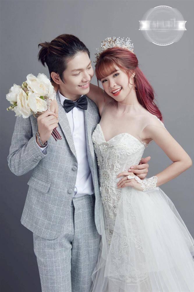 Hari Won bày tỏ quan điểm về việc vợ chồng Khởi My quyết định không sinh con