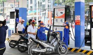 Giá xăng dầu hôm nay 16/6: Giá dầu thế giới tiếp đà lao dốc