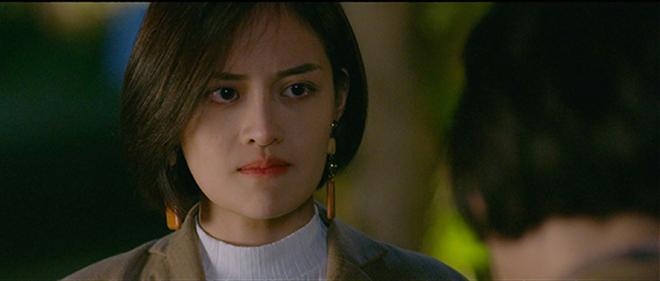 'Tình yêu và tham vọng' tập 26: Ánh đòi tự tử để phản đối đám cưới của Linh - Sơn
