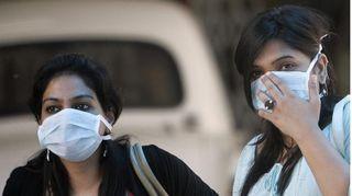 Số ca mắc Covid-19 tăng mạnh trở lại, Ấn Độ tái phong tỏa thành phố 15 triệu dân