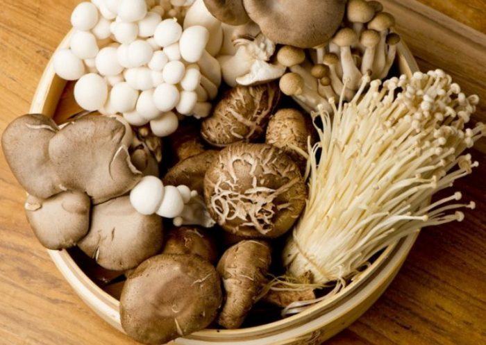 7 loại rau củ được xem là thần dược giúp phòng chống bênh ung thư cực tốt