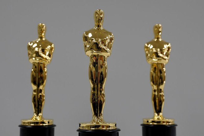 Lễ trao giải Oscar lần thứ 93 chính thức dời tổ chức sang tháng 4/2021