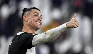 CLB Chelsea lên kế hoạch chiêu mộ C.Ronaldo với giá 'khủng'