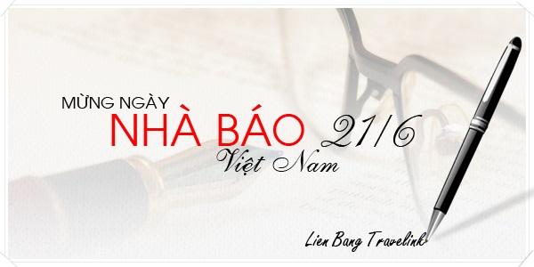 Những mẫu thiệp chúc mừng Ngày Báo Chí Việt Nam 21/6 đẹp và ý nghĩa 6