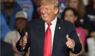Tổng thống Trump sẽ kí sắc lệnh cải cách lực lượng cảnh sát