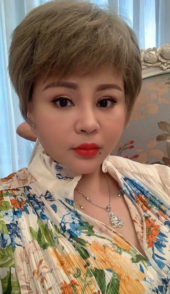 E ấp bên MC Trấn Thành, Lê Giang được khen ngợi vì quá trẻ đẹp