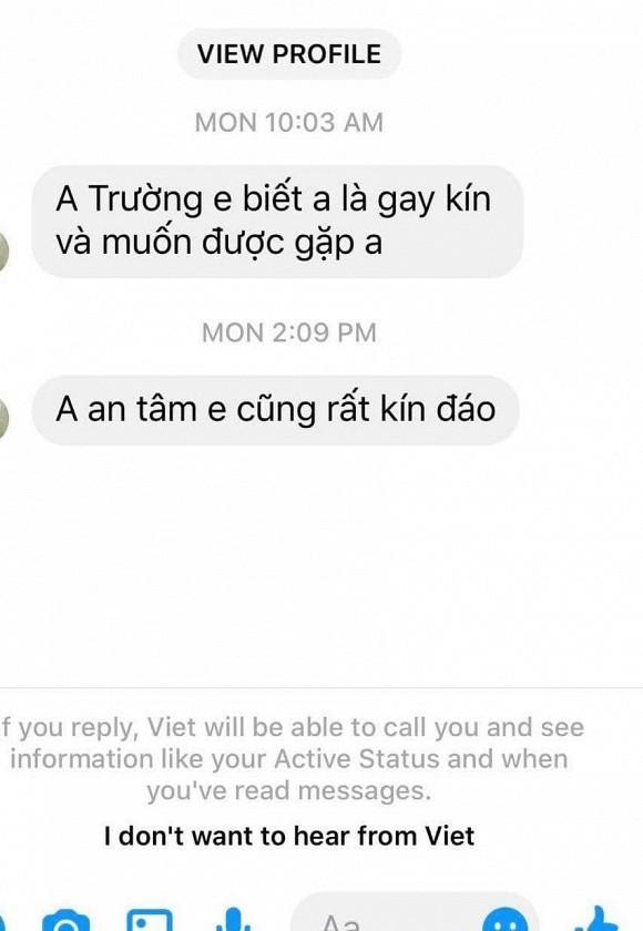 Lam Trường bị nói là gay kín, phản ứng của Mr Đàm khiến khán giả bất ngờ