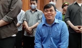 Phúc XO bị đề nghị mức án từ 10 đến 12 năm tù
