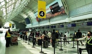 Tin tức trong ngày 16/6: Đưa 343 công dân Việt Nam từ Canada về nước