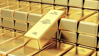 Dự báo giá vàng ngày 17/6/2020: Có thể lấy lại đà tăng?