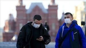 Thủ đô Moscow chính thức dỡ bỏ hạn chế xã hội dù số ca Covid-19 vẫn tăng