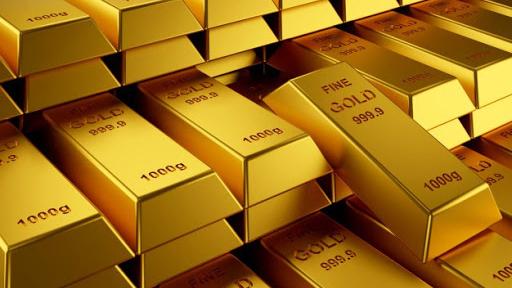 Giá vàng hôm nay 17/6/2020, giá vàng thế giới tiếp tục tăng mạnh