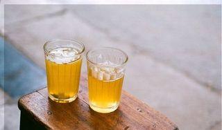 Những căn bệnh nguy hiểm có thể 'ghé thăm' nếu uống trà đá liên tục mỗi ngày