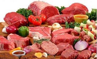 Bổ sung những thực phẩm này vào bữa ăn, vừa bổ máu lại tốt cho sức khỏe