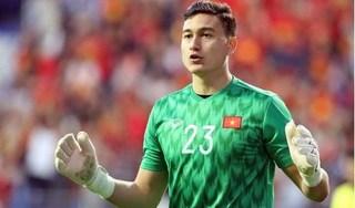 Sự thật bất ngờ chuyện CLB Sài Gòn chi 1,2 triệu USD chiêu mộ Đặng Văn Lâm