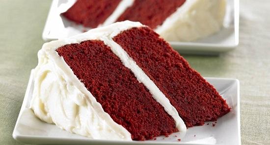 Cách tạo màu bánh đẹp mắt, an toàn từ những nguyên liệu tự nhiên có sẵn tại nhà