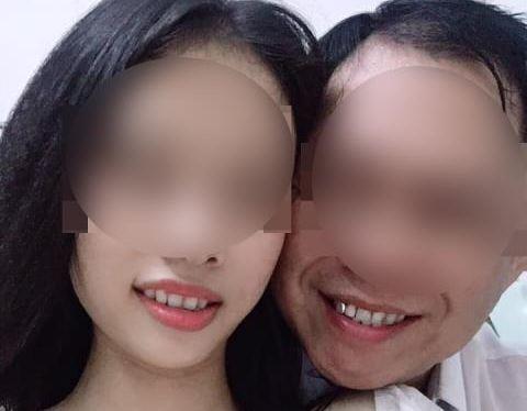 Đề xuất hình thức kiểm điểm đối với thầy giáo 53 tuổi cưới học trò 21 tuổi