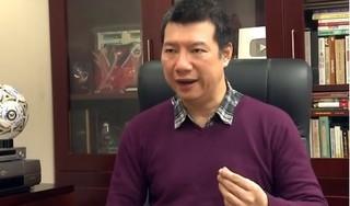 BLV Quang Huy nhận định bất ngờ về trận HAGL và Sài Gòn FC