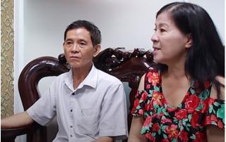 Bị chỉ trích vụ giành nuôi bé Lavie, bố mẹ cố nghệ sĩ Mai Phương lên tiếng