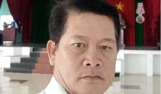 Sở GD&ĐT tỉnh Kiên Giang lên tiếng vụ thầy giáo sàm sỡ hai học sinh lớp 2