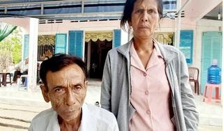 Vụ đại gia tông chết người kêu 'lính' nhận tội thay: Gia đình nạn nhân xin bãi nại