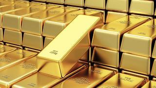 Dự báo giá vàng ngày 18/6/2020: Quay đầu giảm mạnh?