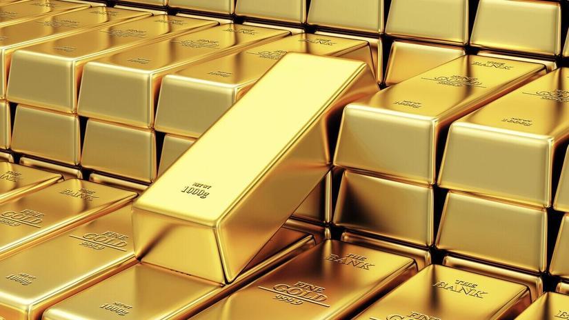 Dự báo giá vàng ngày 18/6/2020, quay đầu giảm mạnh