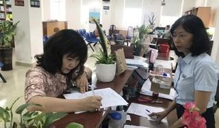 Tin tức trong ngày 17/6: 32 đơn vị nợ bảo hiểm xã hội ở TP.HCM bị điều tra