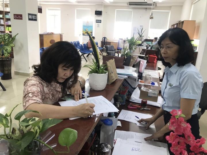 Tin tức trong ngày 17/6, 32 đơn vị nợ bảo hiểm xã hội ở TPHCM bị điều tra