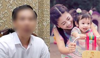 Luật sư đại diện bố mẹ Mai Phương lên tiếng về việc bị bảo mẫu của bé Lavie kiện