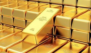 Giá vàng hôm nay 18/6/2020: Giá vàng thế giới quay đầu giảm nhẹ