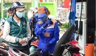 Giá xăng dầu hôm nay 18/6: Giá dầu thế giới quay đầu giảm nhẹ