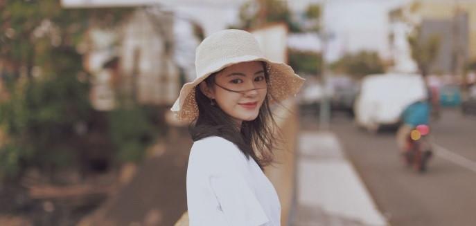 Tử vi 12 cung hoàng đạo 19/6, Sử Tử nhân duyên không tốt đẹp