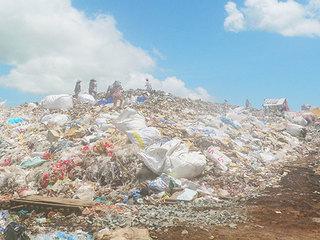 Tin tức trong ngày 18/6: Khánh Hòa đóng cửa bãi rác Dốc Đỏ vì gây ô nhiễm