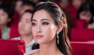 Tin tức giải trí Việt 24h mới nhất, nóng nhất hôm nay ngày 19/6/2020