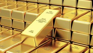 Dự báo giá vàng ngày 19/6/2020: Có thể đi ngang?