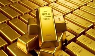 Giá vàng hôm nay 19/6/2020: Tăng nhẹ phiên cuối tuần