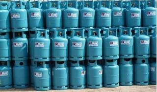 Giá gas hôm nay 19/6: Giá gas thế giới giảm nhẹ
