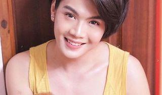 4 năm yêu đương mặn nồng, Đào Bá Lộc bất ngờ chia tay bạn trai thứ 15