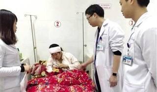 Đắp lá để chữa tắc tuyến sữa, mẹ trẻ gặp biến chứng kinh hoàng