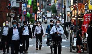 Nhật Bản nới lỏng hạn chế đi lại đối với công dân Việt Nam
