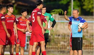 Báo chí Malaysia tiết lộ thông tin bất ngờ về giải AFF Cup 2020