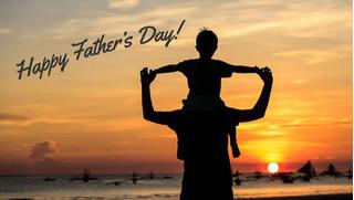 Nguồn gốc lịch sử và ý nghĩa Ngày của Cha