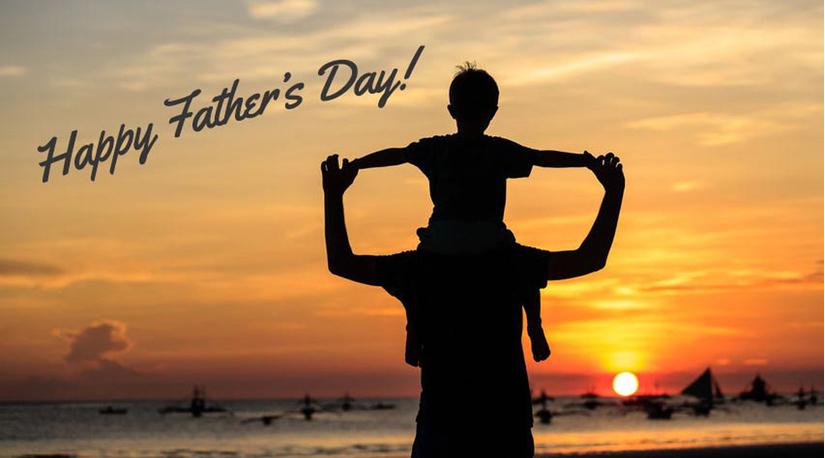 Nguồn gôc lịch sử và ý nghĩa Ngày của Cha